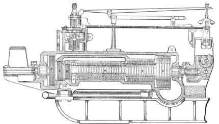 Popular Science Monthly/Volume 56/April 1900/Steam