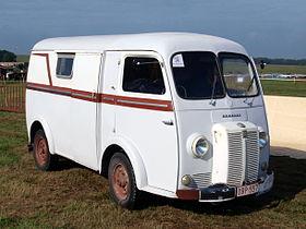 Peugeot, Belgian licence registration OBP-557 p1.JPG