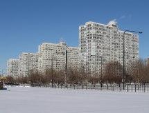 Douglas Chicago - Wikipedia