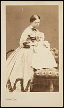 Image Result For Princess Catherine