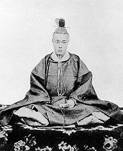 Tokugawa yoshinobu.jpg