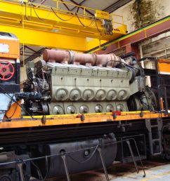 3 4l v6 engine gm cooling system diagram [ 1200 x 1003 Pixel ]