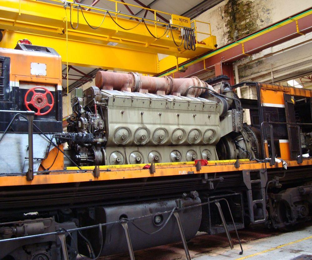 medium resolution of 3 4l v6 engine gm cooling system diagram
