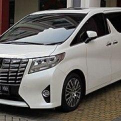 All New Alphard 2.5 X Komunitas Grand Avanza Toyota Wikipedia 2016 2 5 G Van Agh30r 12 22 2018