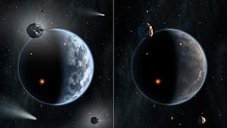 https://i0.wp.com/upload.wikimedia.org/wikipedia/commons/thumb/2/25/A_Tale_of_Two_Worlds_-_Silicate_Versus_Carbon_Planets.jpg/320px-A_Tale_of_Two_Worlds_-_Silicate_Versus_Carbon_Planets.jpg