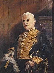 Archibald Peter McNab  Wikipedia