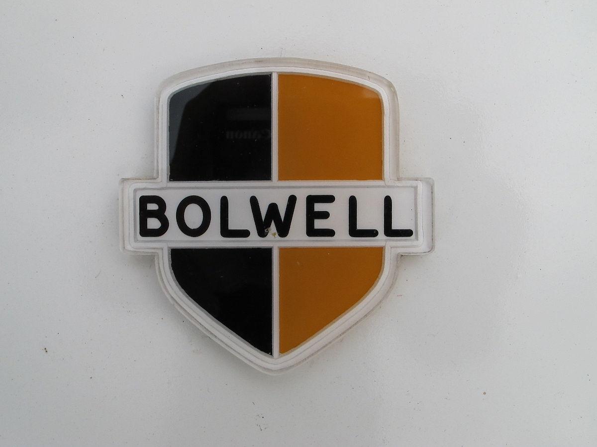 Bolwell Wikipedia