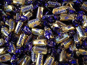 Cadbury India, a subsidiary of Cadbury plc, is...