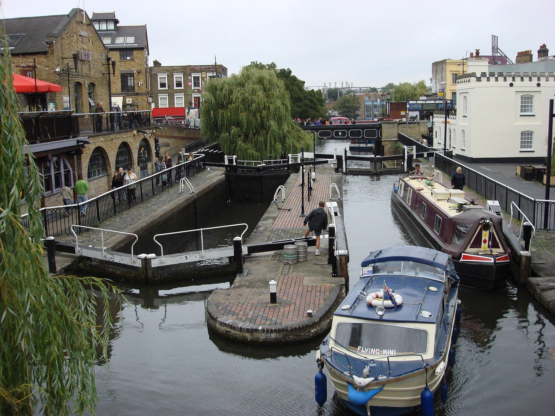 Wallpaper Fall River Ma Camden Lock Wikipedia