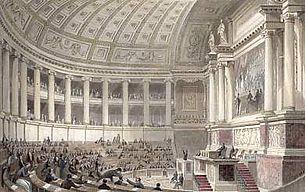 Zastupniki dom Francuska  Wikipedia