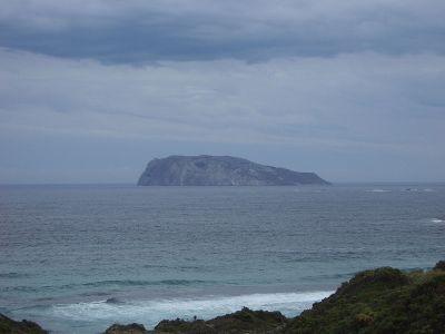 Chatham Island (Western Australia) - Wikipedia