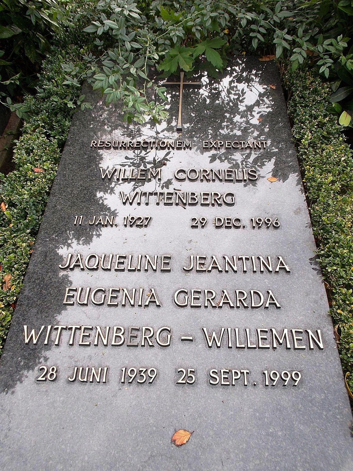 Deventer moordzaak  Wikipedia