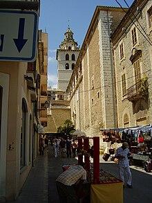Inca  Reisefhrer auf Wikivoyage
