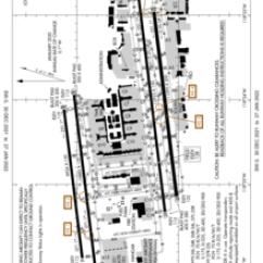 Airport Er Diagram Aprilia Sr 50 2008 Wiring Los Angeles International Wikipedia Faa