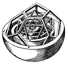 Johannes Kepler — Wikipédia
