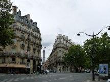 Avenue Klber - Wikipedia
