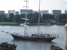 sawan armada rouen