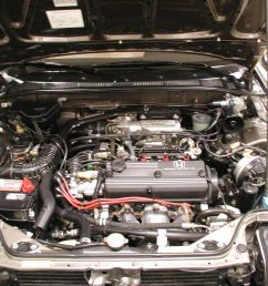 1989 honda prelude engine diagram [ 1200 x 900 Pixel ]