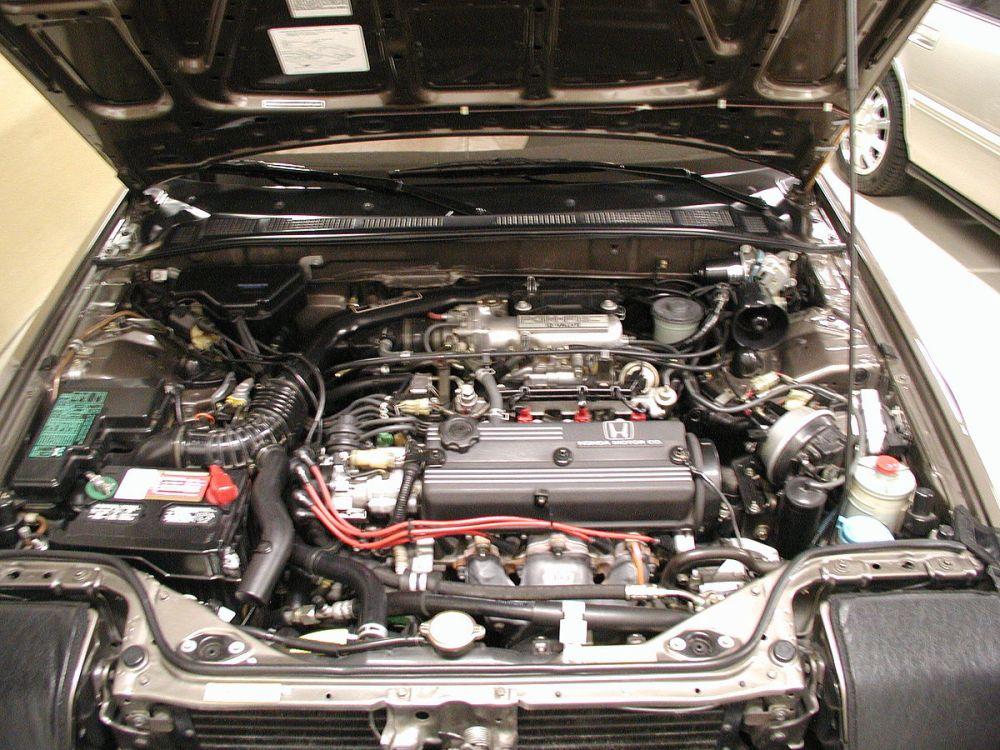 medium resolution of 1989 honda prelude engine diagram