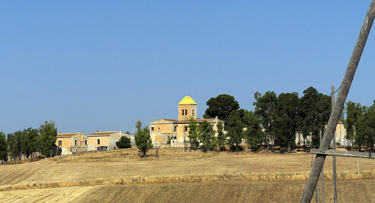 Borgo Schir  Wikipedia