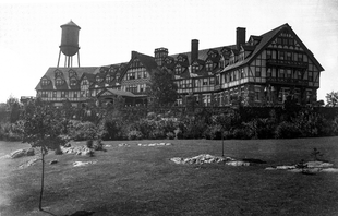 History of Briarcliff Manor  Wikipedia