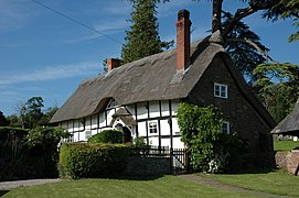 Cottage  Wikipdia