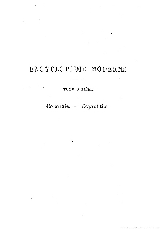 File Encyclopemoderne