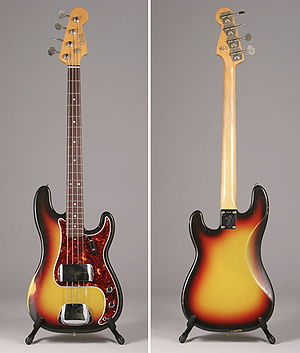jazz bass brummt 1965 mustang ignition wiring diagram fender precision wikipedia
