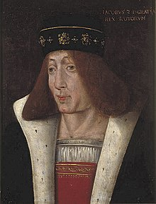 James II of Scotland 17th century.jpg