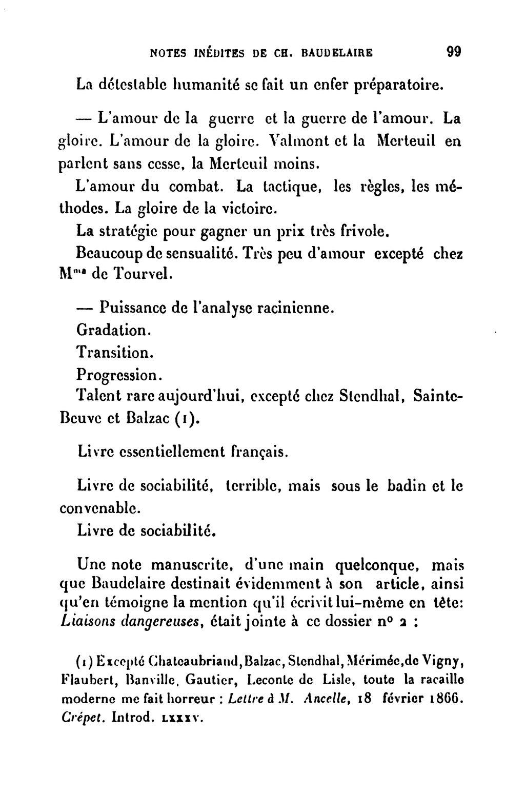Livre Sans La Lettre A : livre, lettre, Page:Laclos, L'éducation, Femmes,, Champion,, 1903.djvu/115, Wikisource