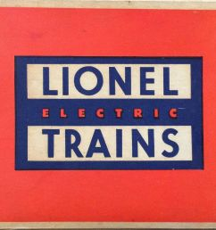 lionel corporation wikipedia1962 lionel train motor wiring diagram 11 [ 1200 x 757 Pixel ]