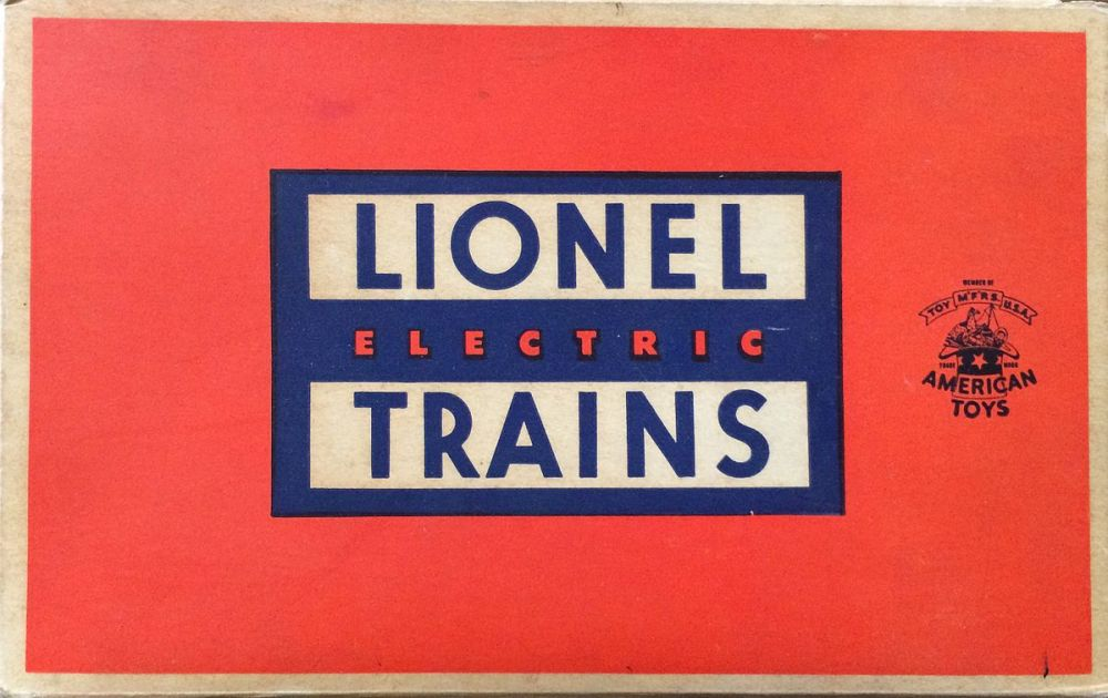 medium resolution of lionel corporation wikipedia1962 lionel train motor wiring diagram 11