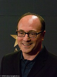 Martin Katz producer  Wikipedia
