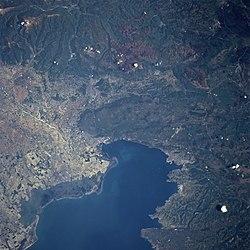 Golf Geografia Viquipèdia L'enciclopèdia Lliure