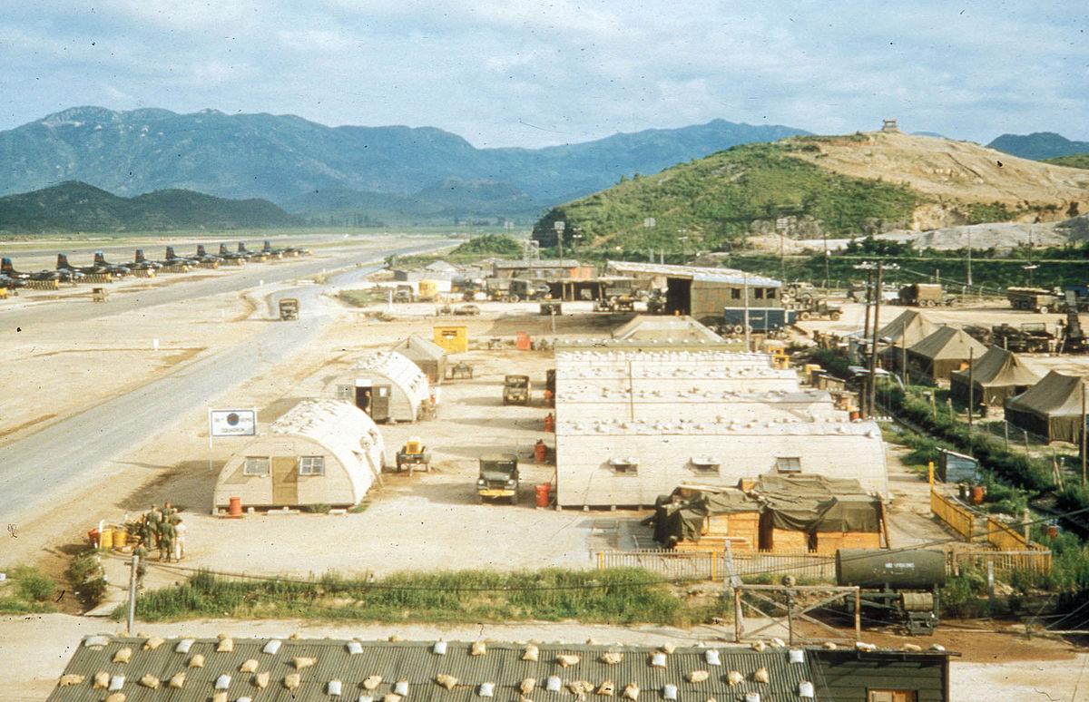 1955default1 K Base Air Korea 2