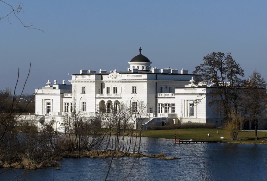 FileResidence in Bielawa Masovian VoivodeshipPNG  Wikimedia Commons