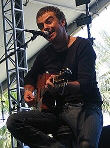 Rob Dickinson Wikipedia