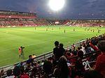 ScG Stadium.jpg