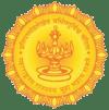 Seal of Maharashtra