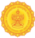 Seal of Maharastra