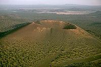 सूर्यास्त Crater10.jpg