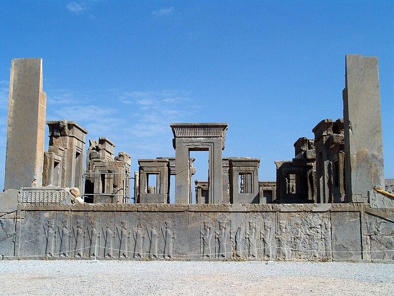 File:Tachar Persepolis Iran.JPG