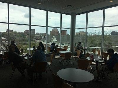 University of MissouriKansas City  Wikipedia