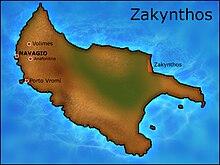 Navagio  Wikipedia