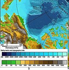 Beaufort Sea  Wikipedia