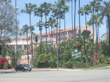Beverly Hills Hotel Wikipdia