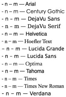 Volvo Wiring Diagram Symbols Dash Wikipedia