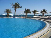 File Djerba El Mouradi Menzel Hotel - Wikimedia