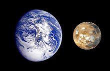 Earth Mars Comparison.jpg