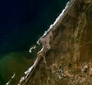 Essaouira 9.76074W 31.50818N.png